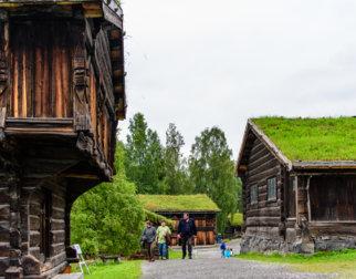 Ian Brodie_Visit Lillehammer_Maihaugen